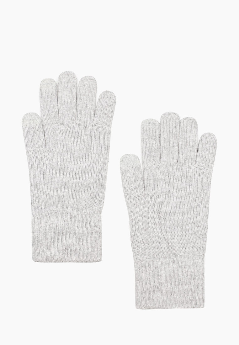 Женские перчатки Marks & Spencer T014007GT0