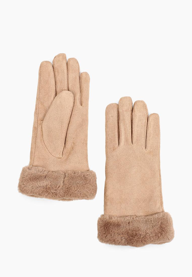Женские перчатки Marks & Spencer T017012GM0