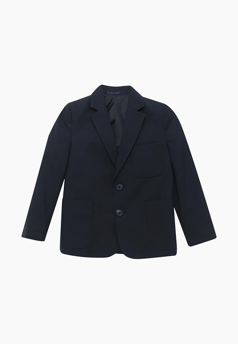 Пиджак Marks & Spencer T767032F0