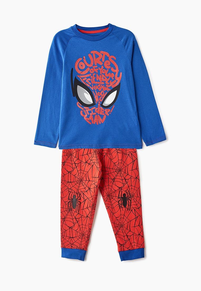 Пижамы для мальчиков Marks & Spencer T863122CE4