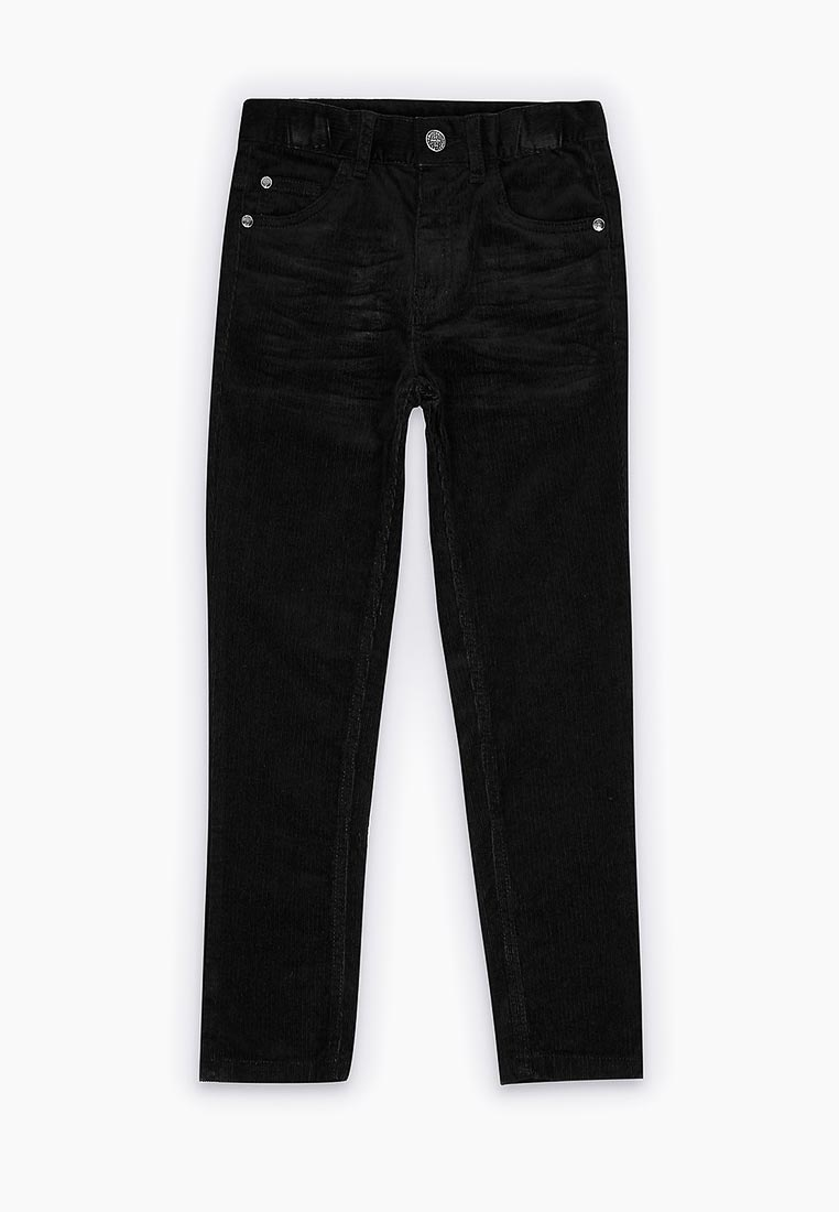 Домашние брюки Marks & Spencer T873405SY0
