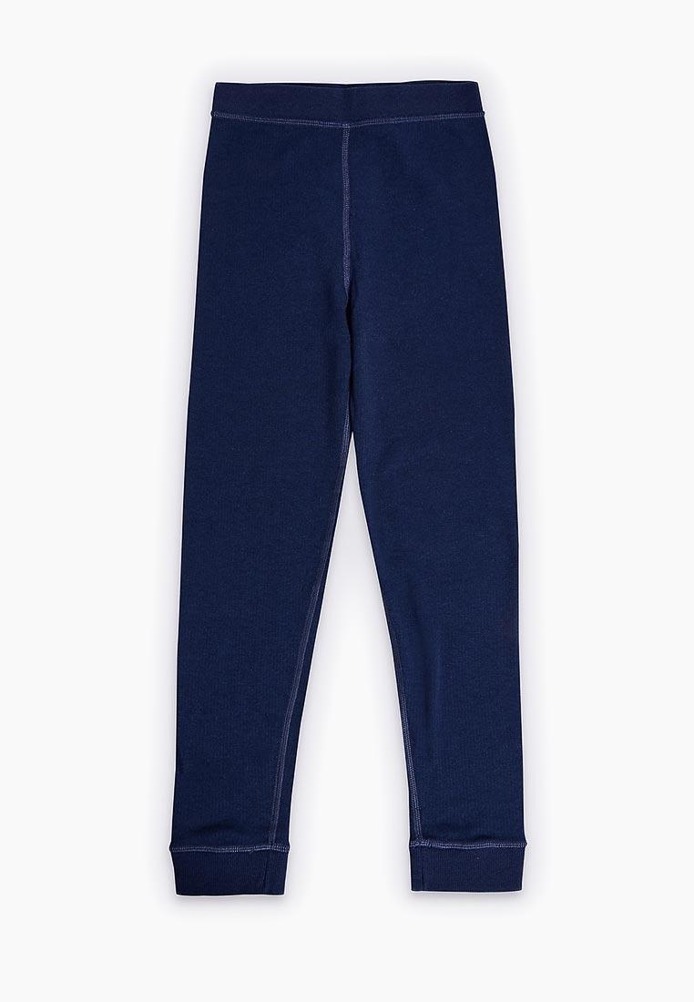Спортивные брюки для мальчиков Marks & Spencer T710229TF4