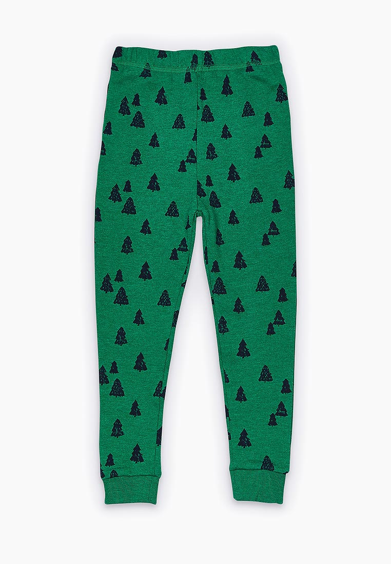 Спортивные брюки для мальчиков Marks & Spencer T882883TJ0