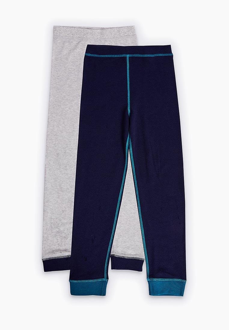 Спортивные брюки для мальчиков Marks & Spencer T710257TH4