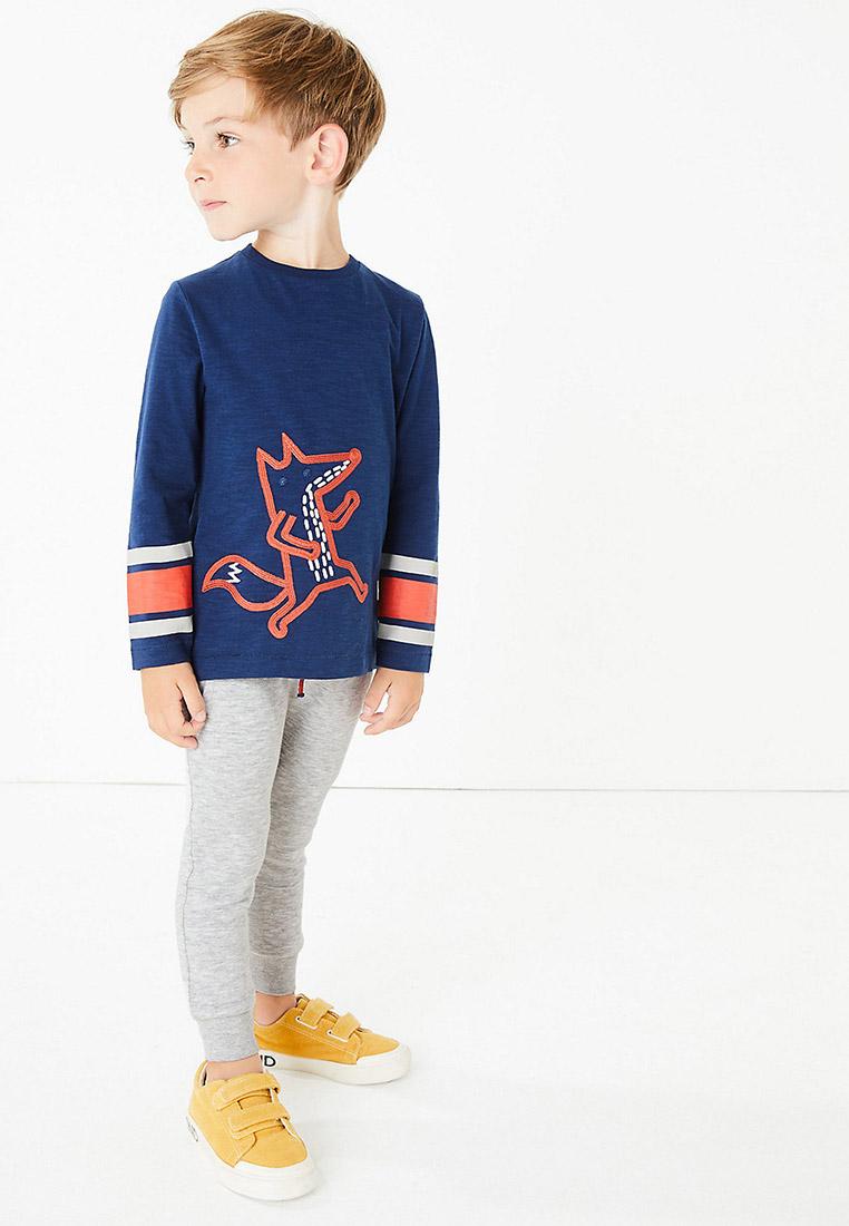 Комплекты для мальчиков Marks & Spencer T884205FJ4