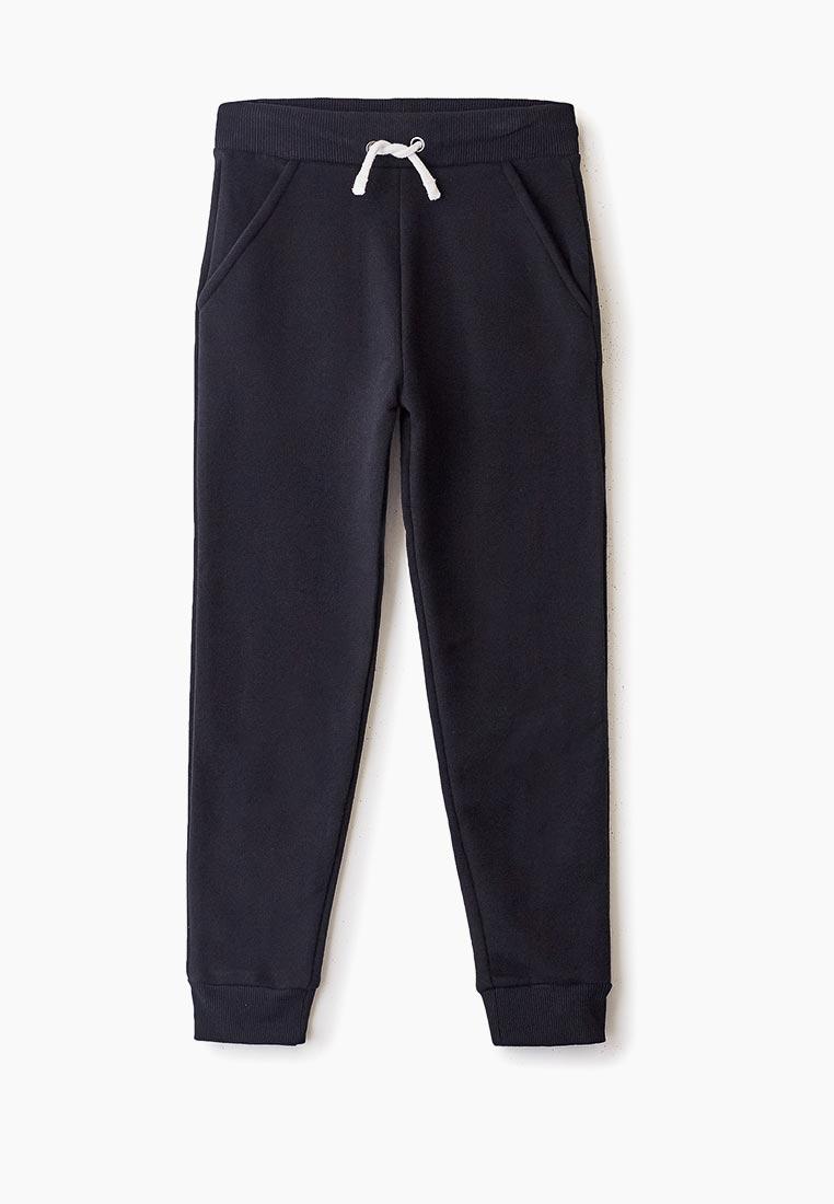 Спортивные брюки Marks & Spencer T873400B