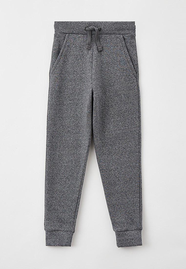 Спортивные брюки для мальчиков Marks & Spencer T873400BVP