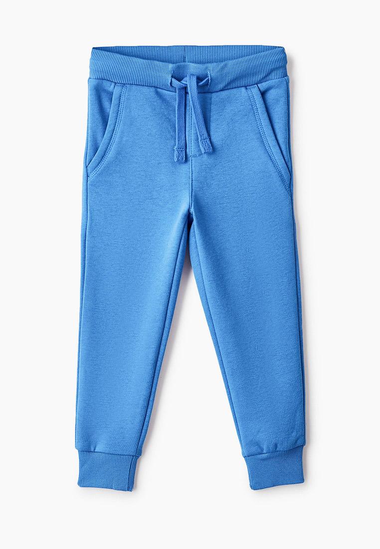 Спортивные брюки Marks & Spencer Брюки спортивные Marks & Spencer