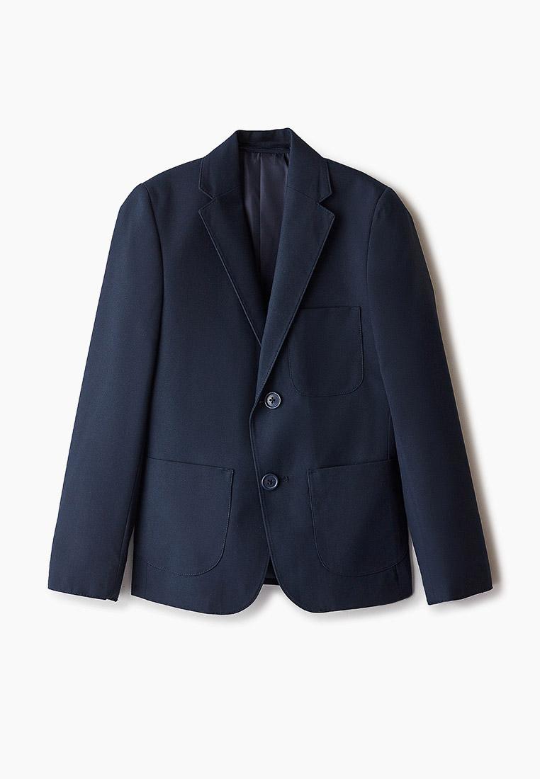 Пиджак Marks & Spencer T931270F0