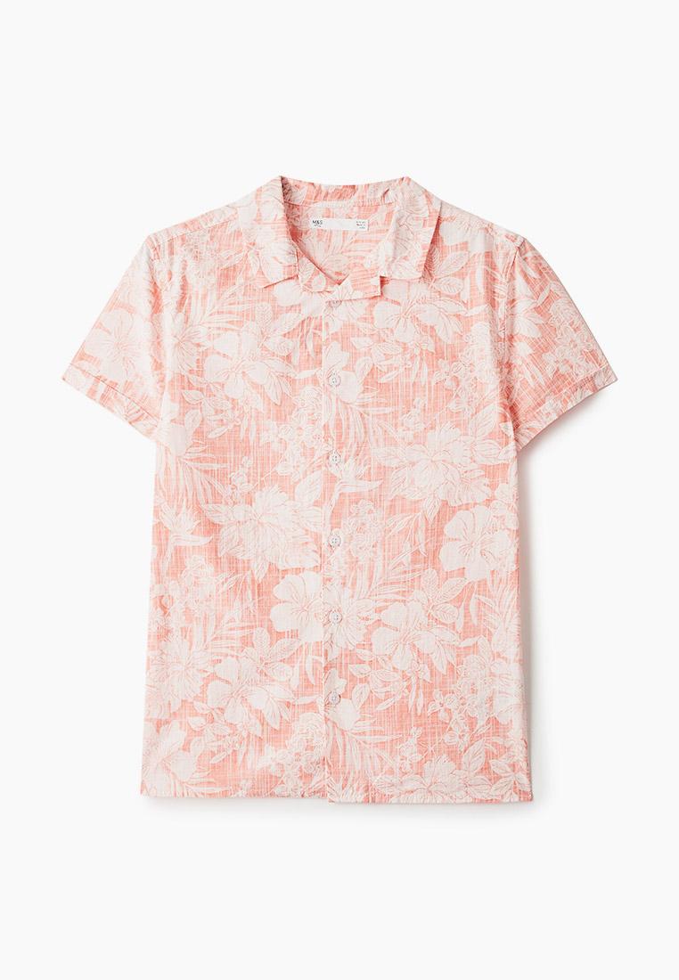 Рубашка Marks & Spencer T872519SR4