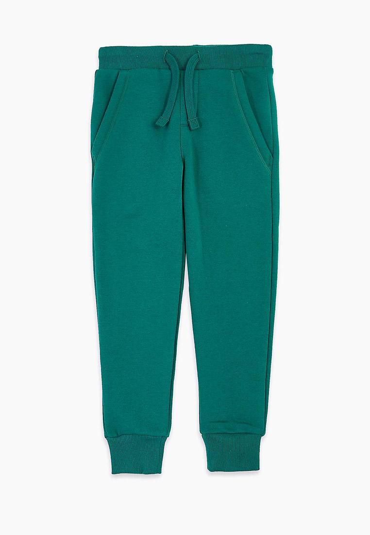 Спортивные брюки Marks & Spencer T882834BNT