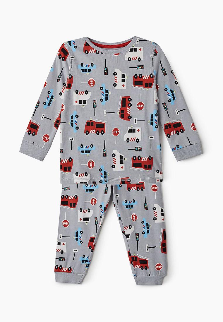 Пижама Marks & Spencer T863704ET4