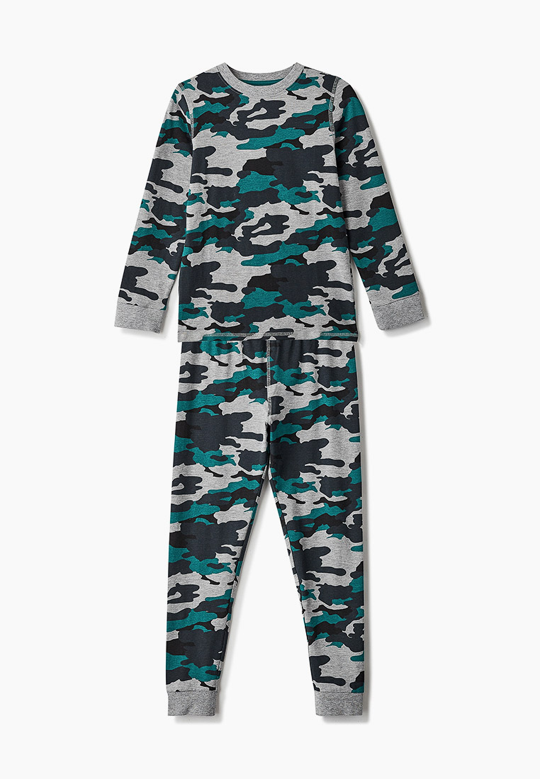 Пижама Marks & Spencer T865345ET4