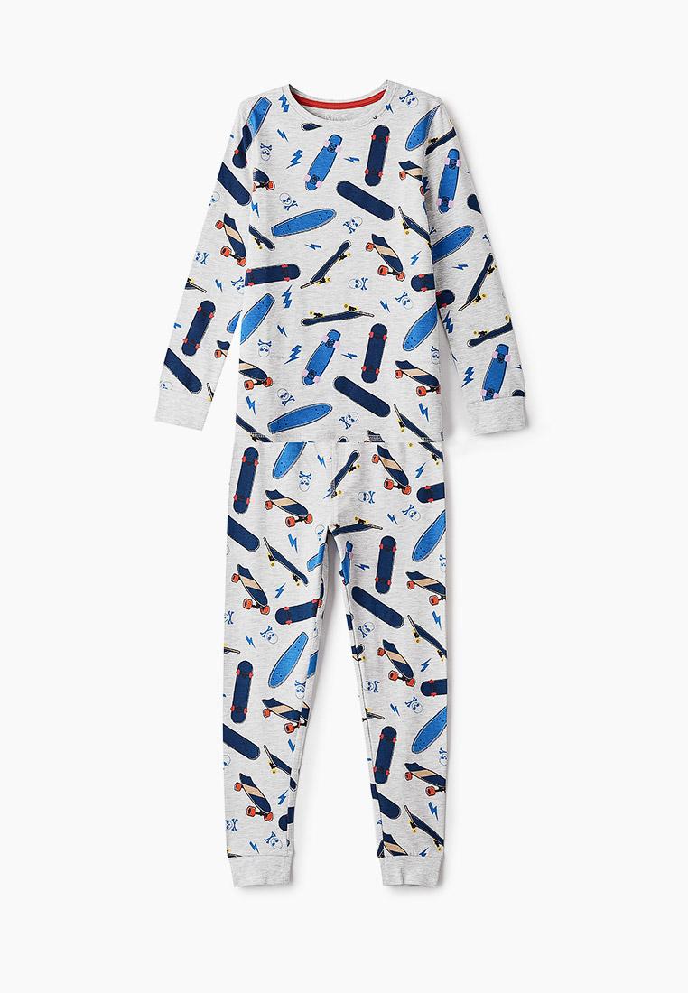 Пижама Marks & Spencer T865340ET4: изображение 1