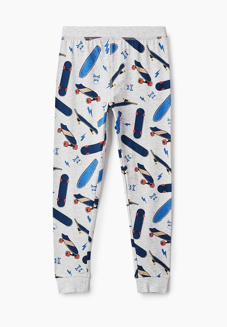 Пижама Marks & Spencer T865340ET4: изображение 4