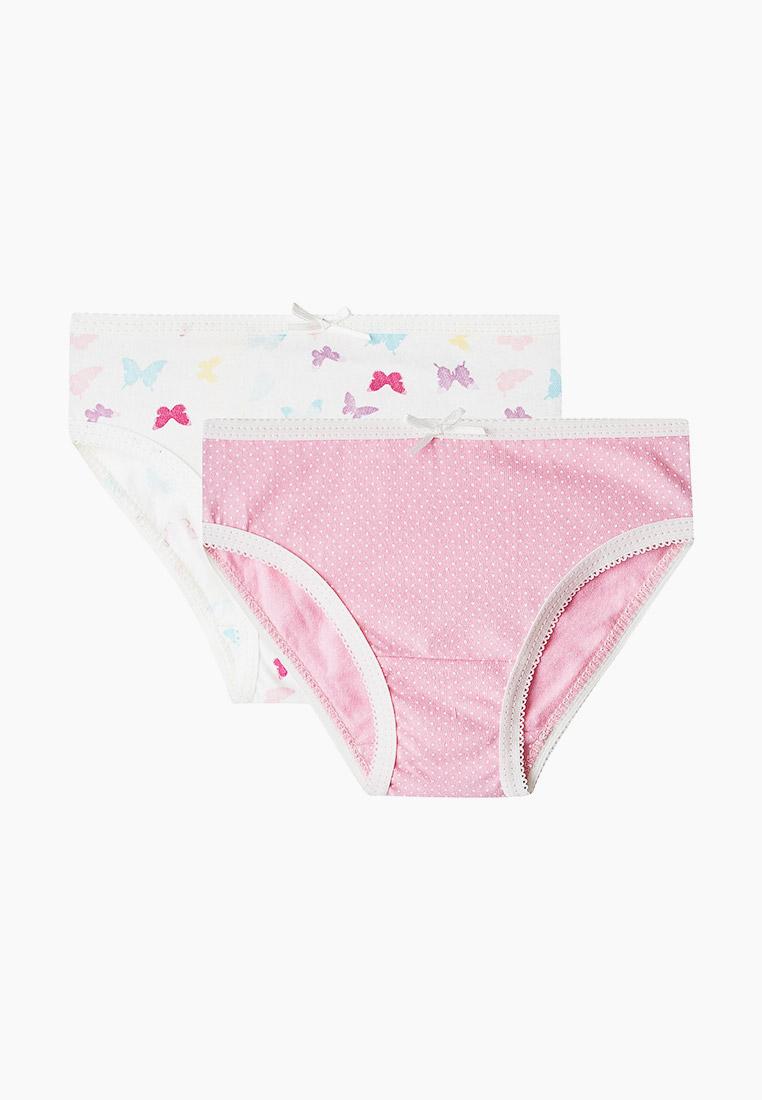 Спортивные брюки для мальчиков Marks & Spencer T882834BT0