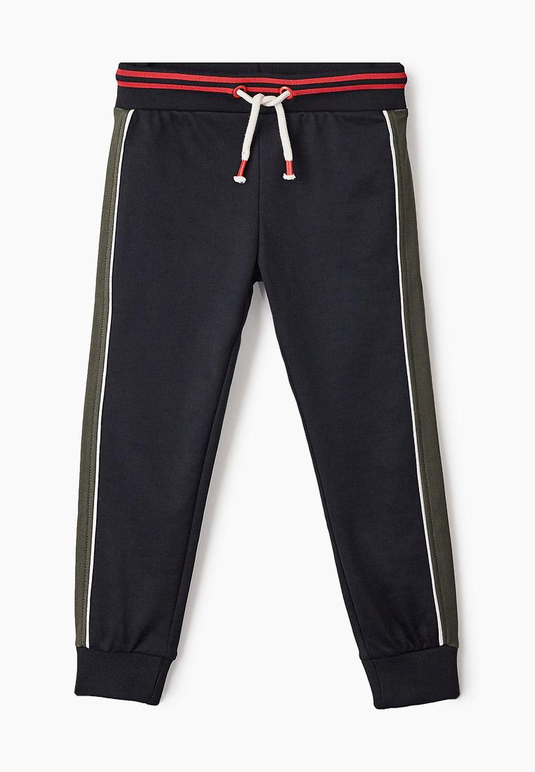 Спортивные брюки Marks & Spencer T882809I