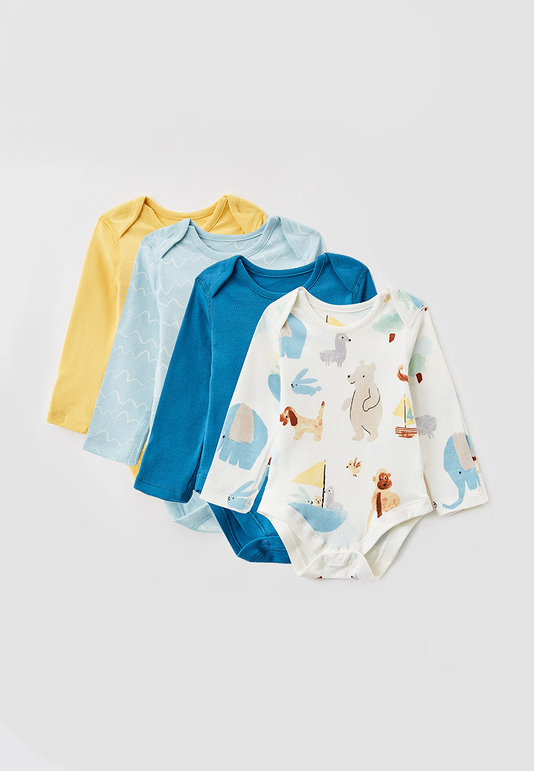 Белье и одежда для дома Marks & Spencer T784013GH4