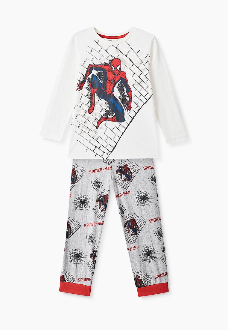 Пижама Marks & Spencer T863739C