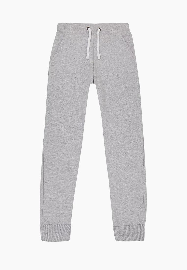 Спортивные брюки для мальчиков Marks & Spencer T873400BUT