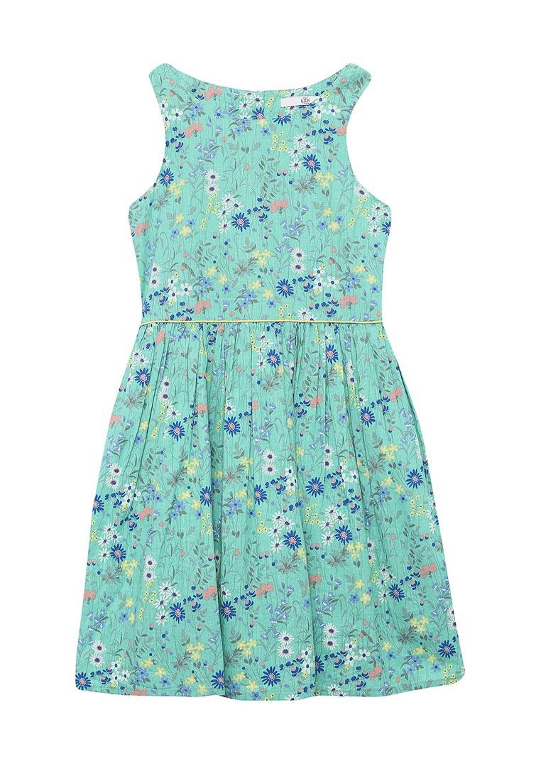 Повседневное платье Marks & Spencer T749744QJ4: изображение 1