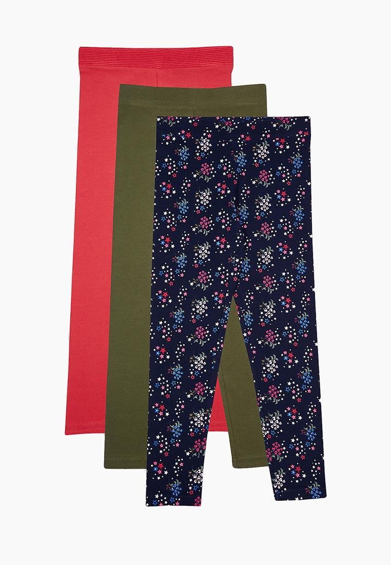Леггинсы для девочек Marks & Spencer T743157AUT