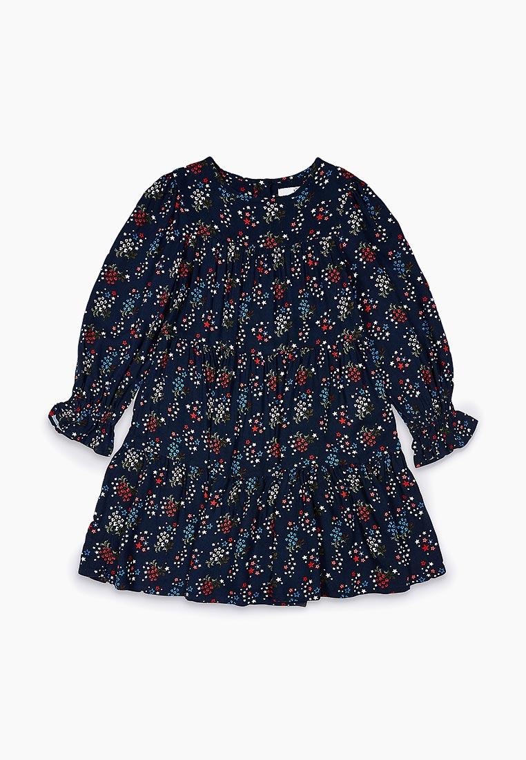 Повседневное платье Marks & Spencer T749710AF4
