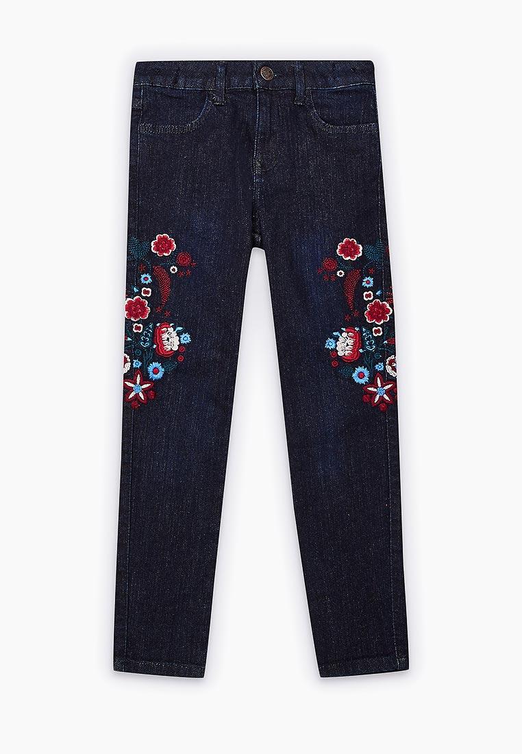 Джеггинсы для девочек Marks & Spencer T749510AHP