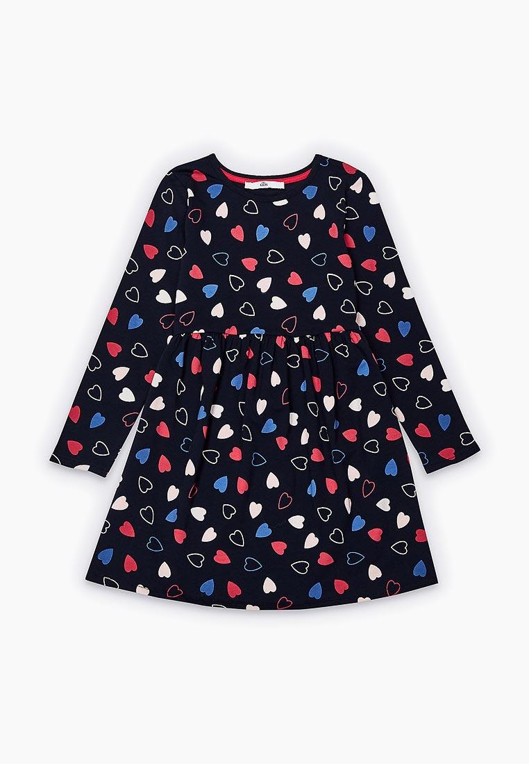 Повседневное платье Marks & Spencer T749701VF0