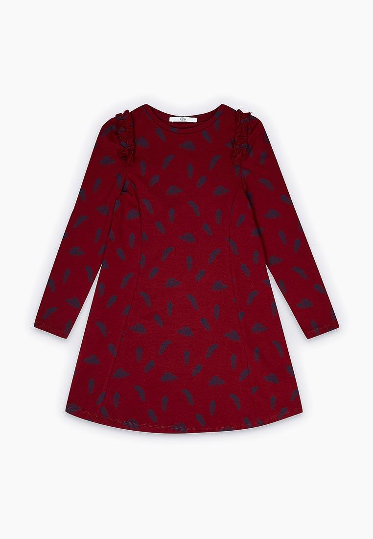Повседневное платье Marks & Spencer T749708ABD