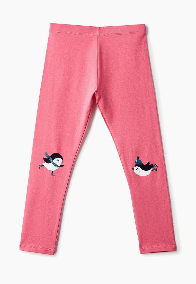 Леггинсы для девочек Marks & Spencer T773125BA5
