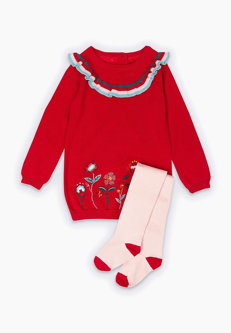 Повседневное платье Marks & Spencer T773225NB0