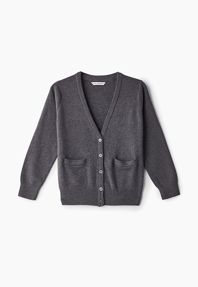 Кардиган Marks & Spencer T761339T0