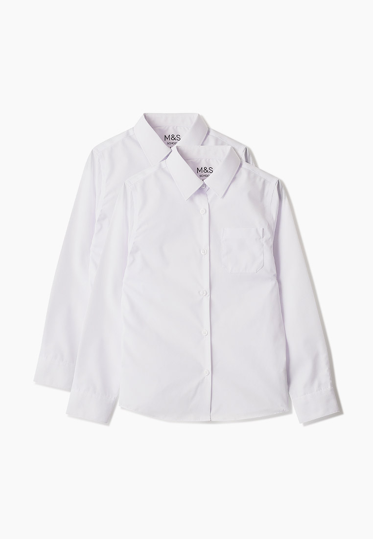 Рубашка Marks & Spencer T766040Z0