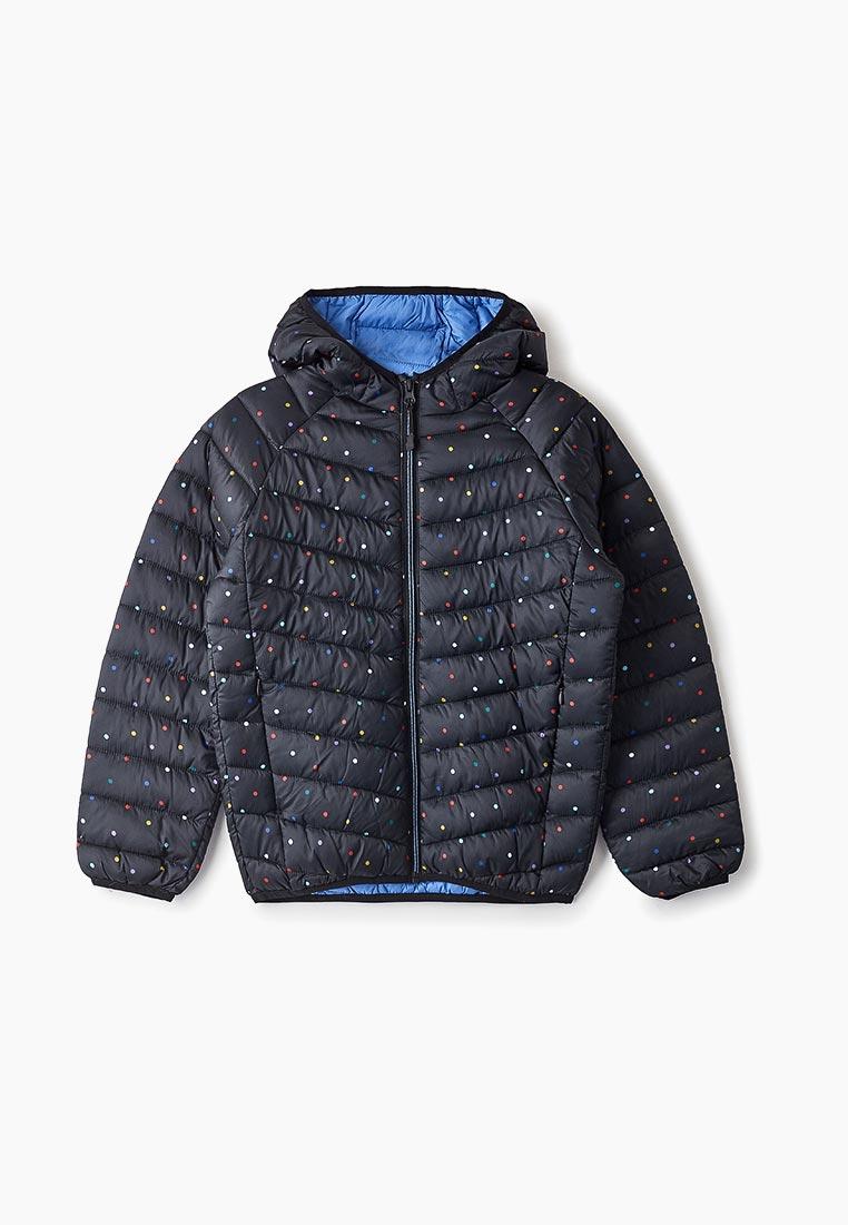 Куртка Marks & Spencer T742441JY0
