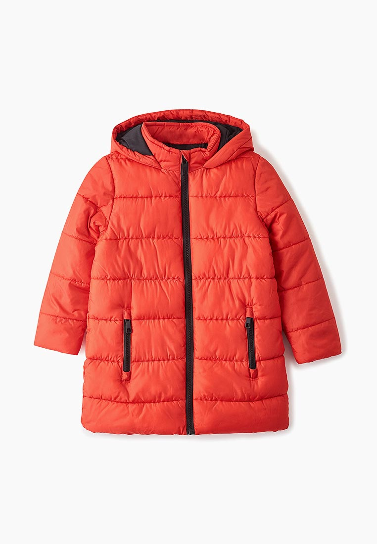 Куртка Marks & Spencer T742444JB0