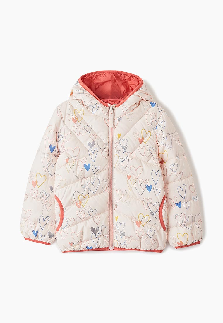 Куртка Marks & Spencer T775212WA4