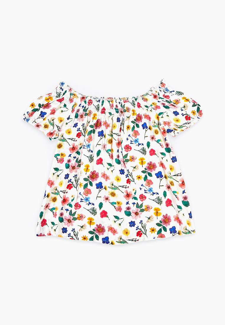 Рубашка Marks & Spencer T742015DZ4