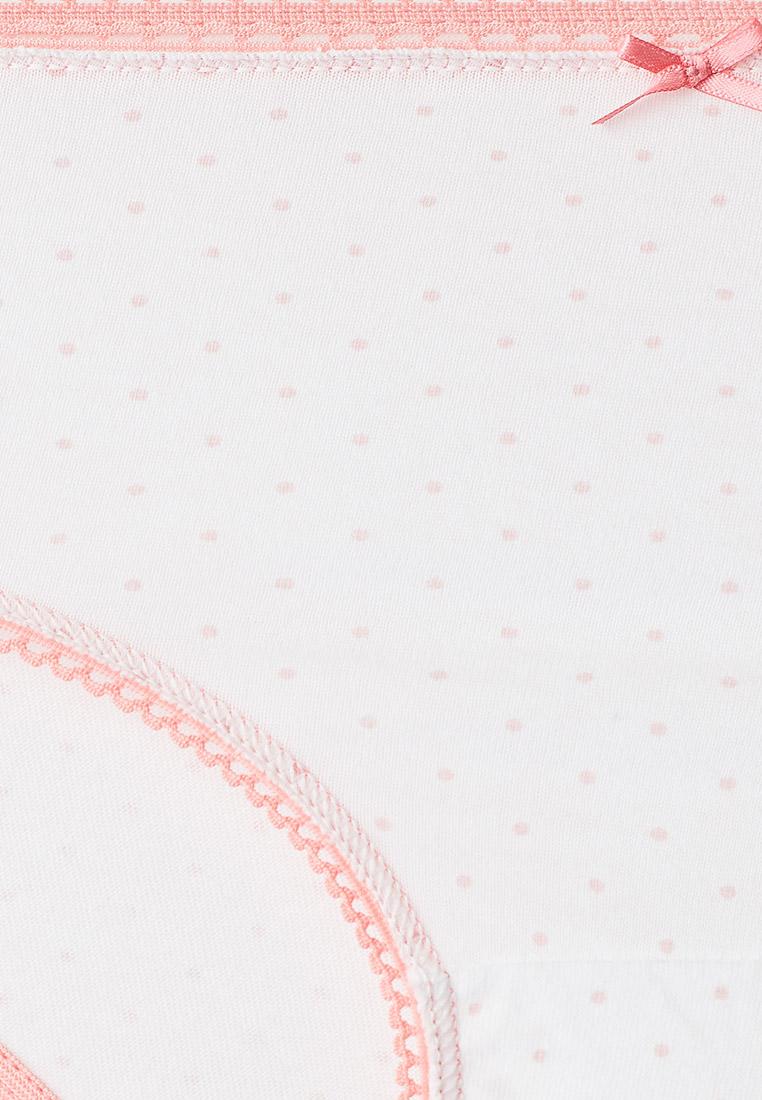 Трусы Marks & Spencer T711201VA4: изображение 4