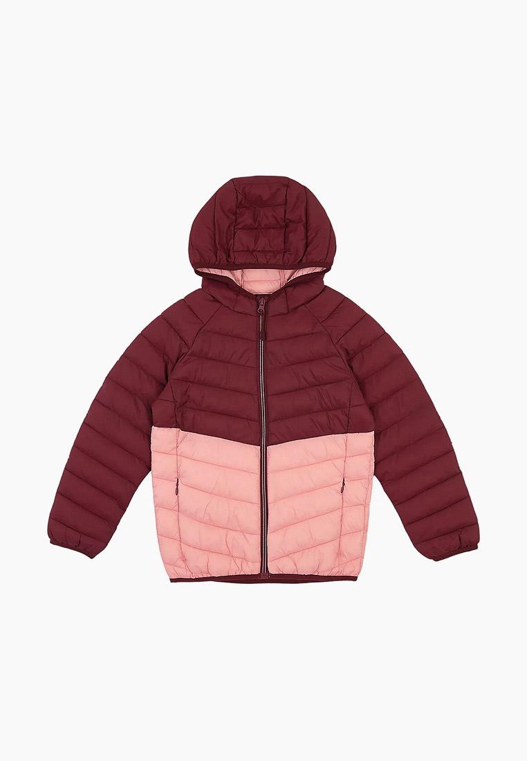 Куртка Marks & Spencer T742475JF8