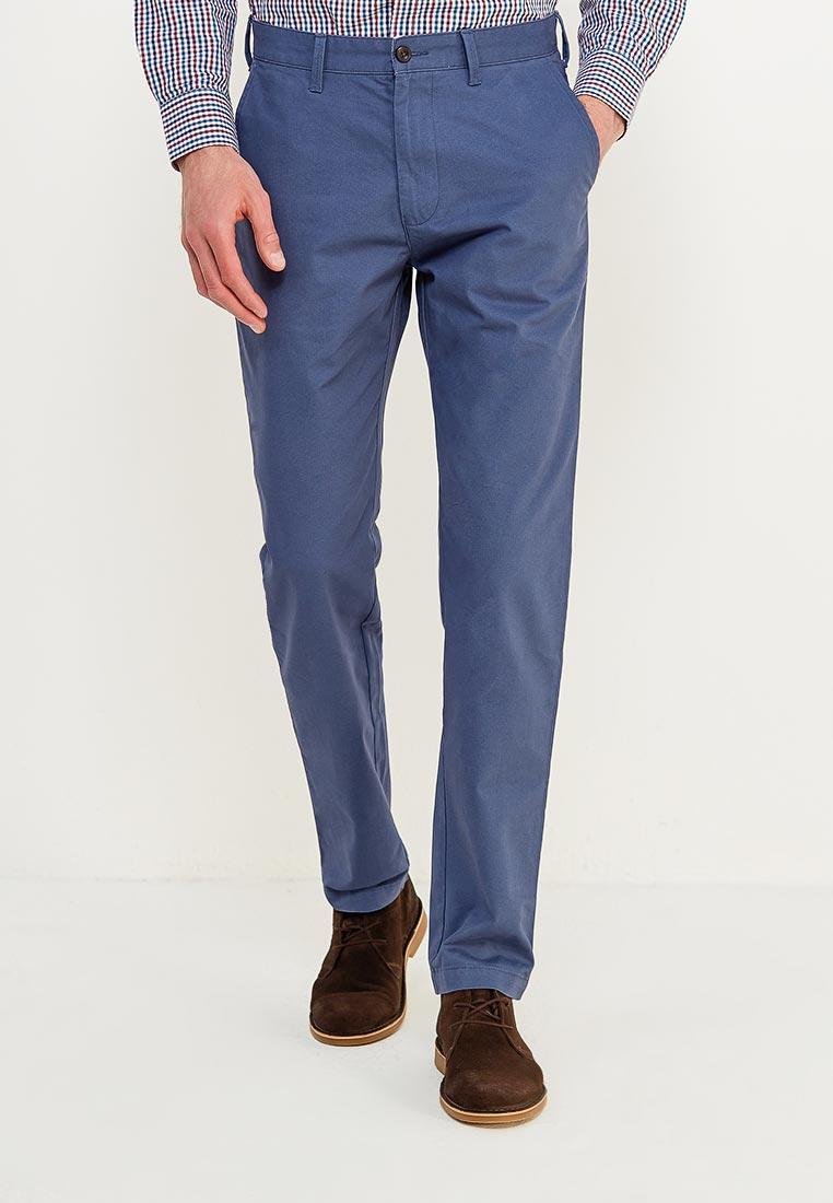 Мужские повседневные брюки Marks & Spencer T176373SBE