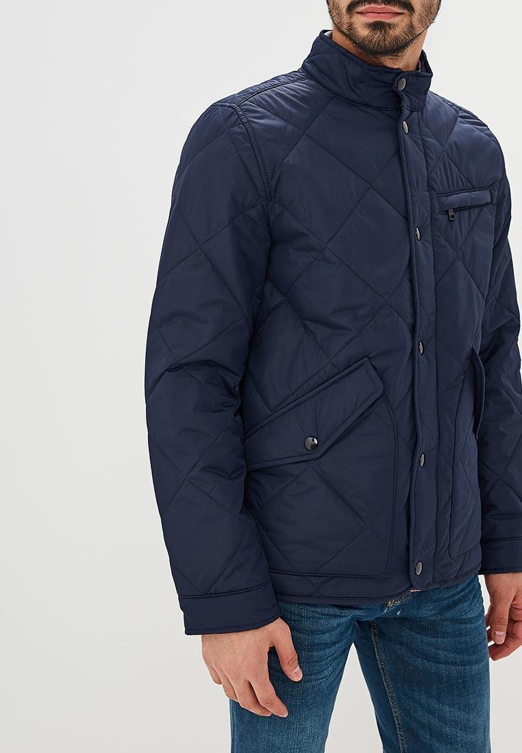 Куртка Marks & Spencer T166547MF0