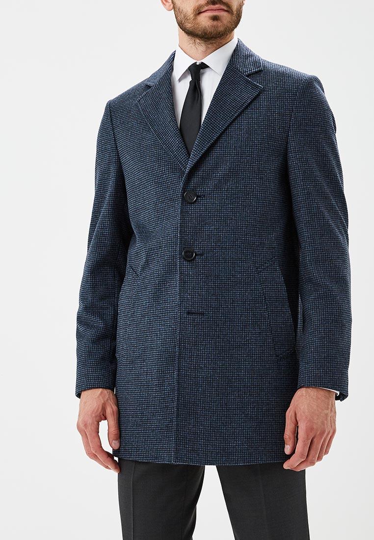 Мужские пальто Marks & Spencer T163374ME4
