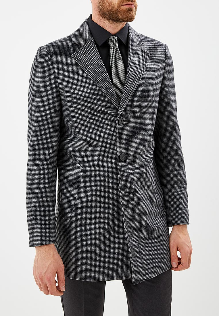 Мужские пальто Marks & Spencer T163374MT4