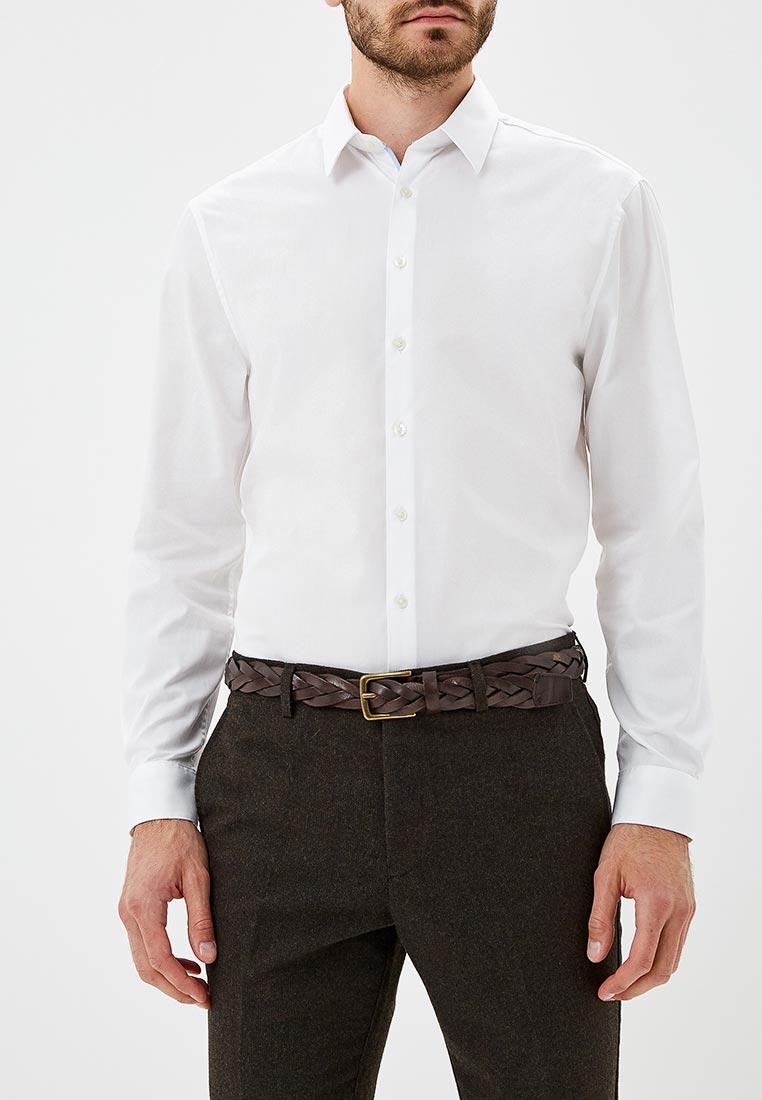 Рубашка с длинным рукавом Marks & Spencer T110559ZZ0