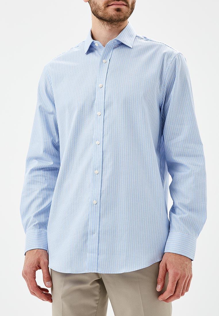 Рубашка с длинным рукавом Marks & Spencer T110579E4