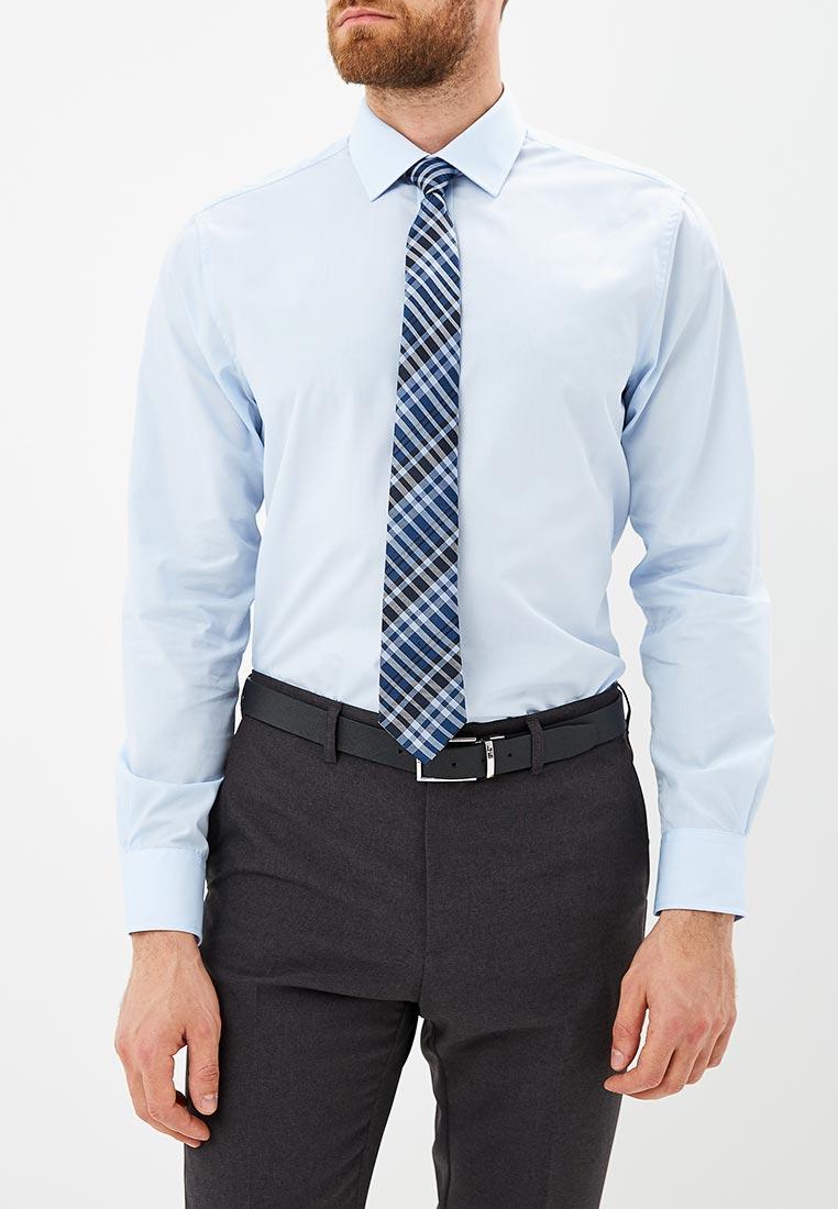 Рубашка с длинным рукавом Marks & Spencer T112101SSB