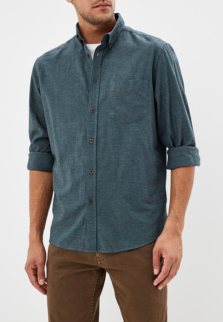 Рубашка с длинным рукавом Marks & Spencer T251106MJ3