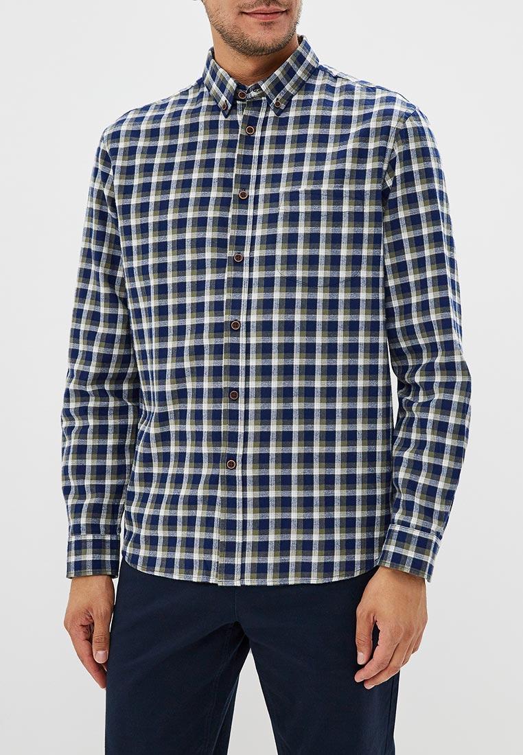 Рубашка с длинным рукавом Marks & Spencer T251107MKA