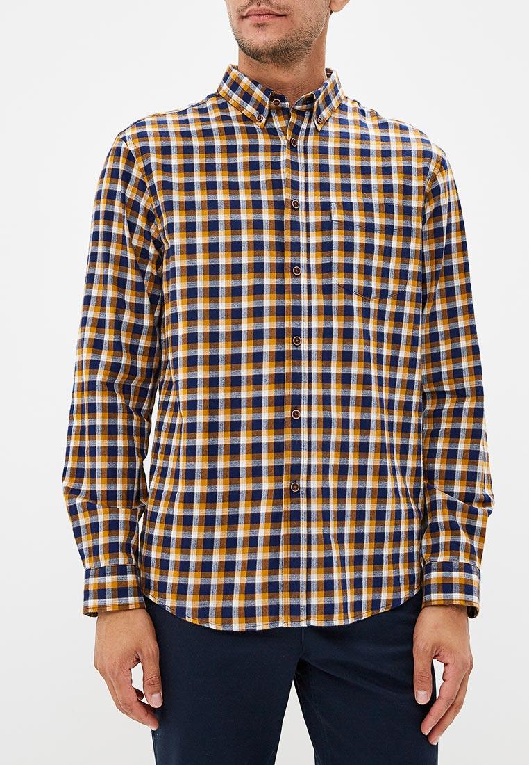 Рубашка с длинным рукавом Marks & Spencer T251107MTW